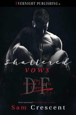 shattered-vows-Evernightpublishing-JayAheer2016