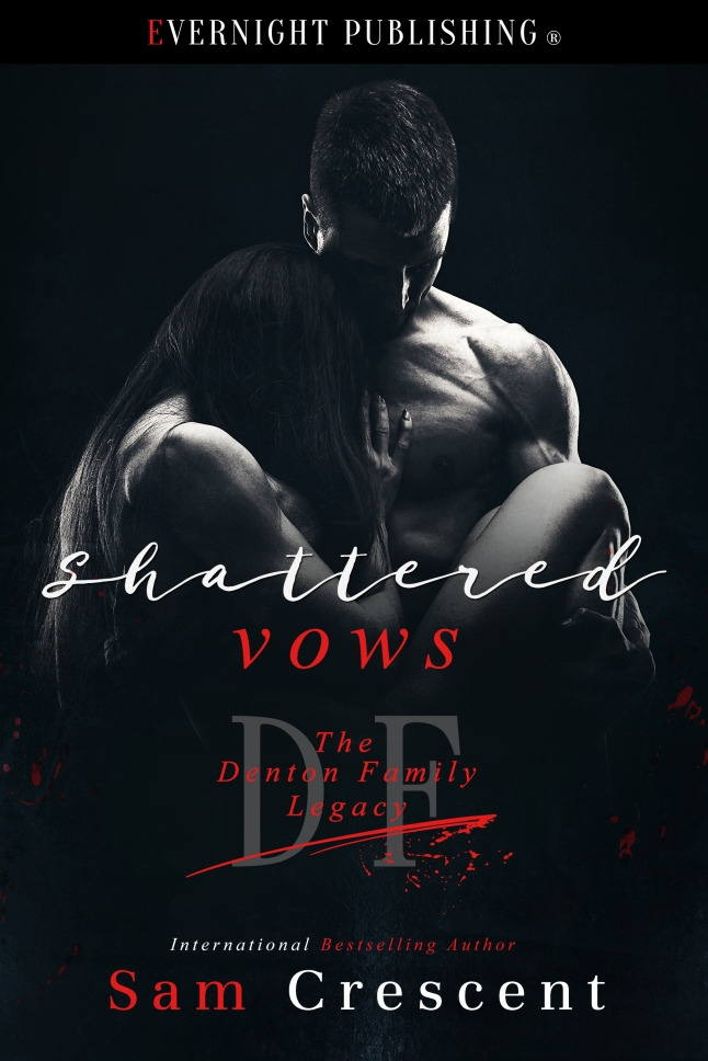 shattered-vows-Evernightpublishing-JayAheer2016