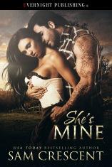 Shes-mine-evernightpublishing-2016