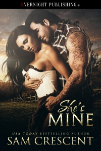 Shes-mine-evernightpublishing-2016