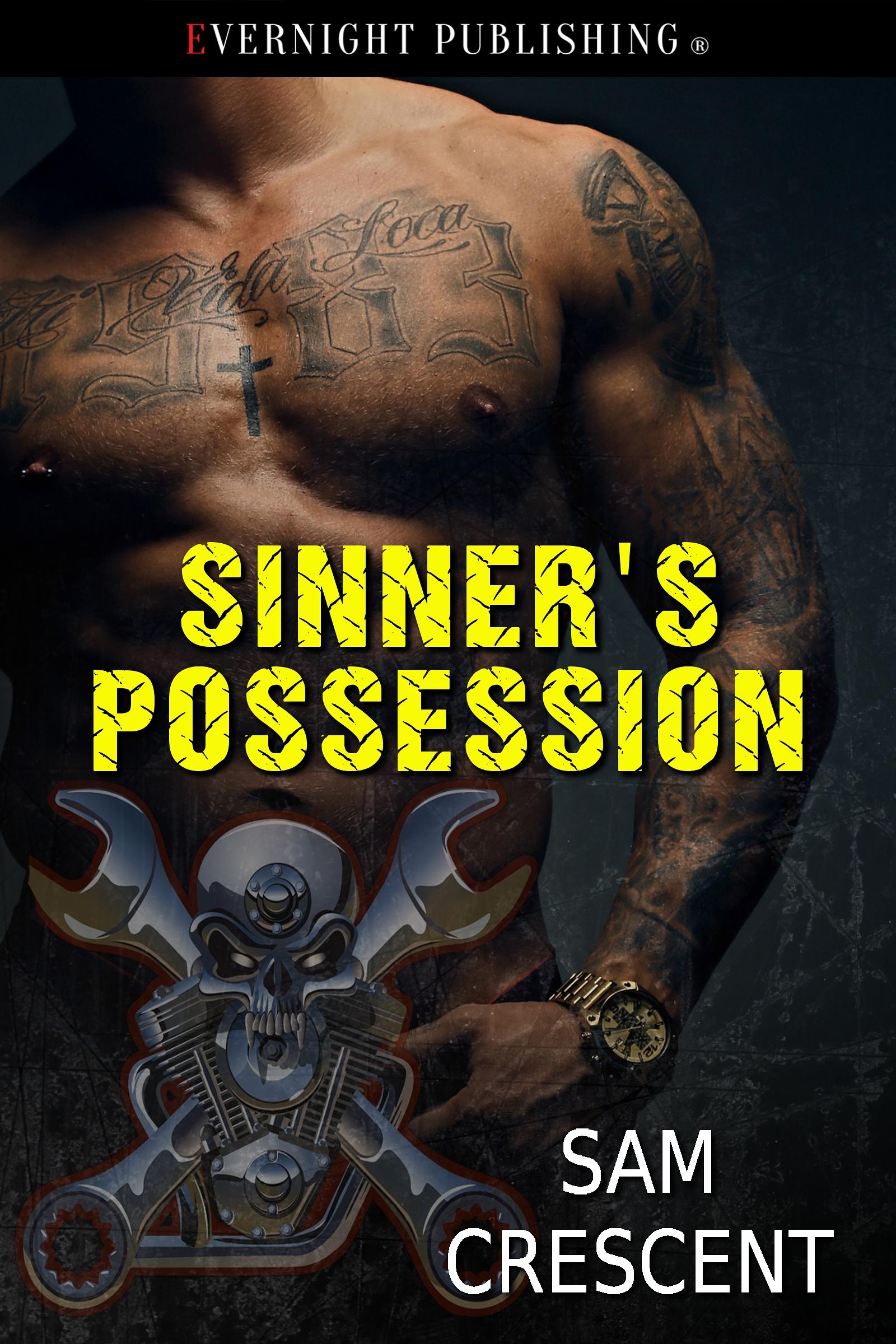 sinners-possessions