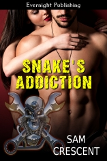 snakesaddiction