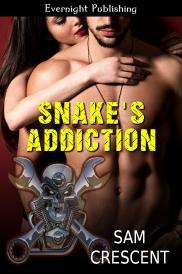snakesaddiction