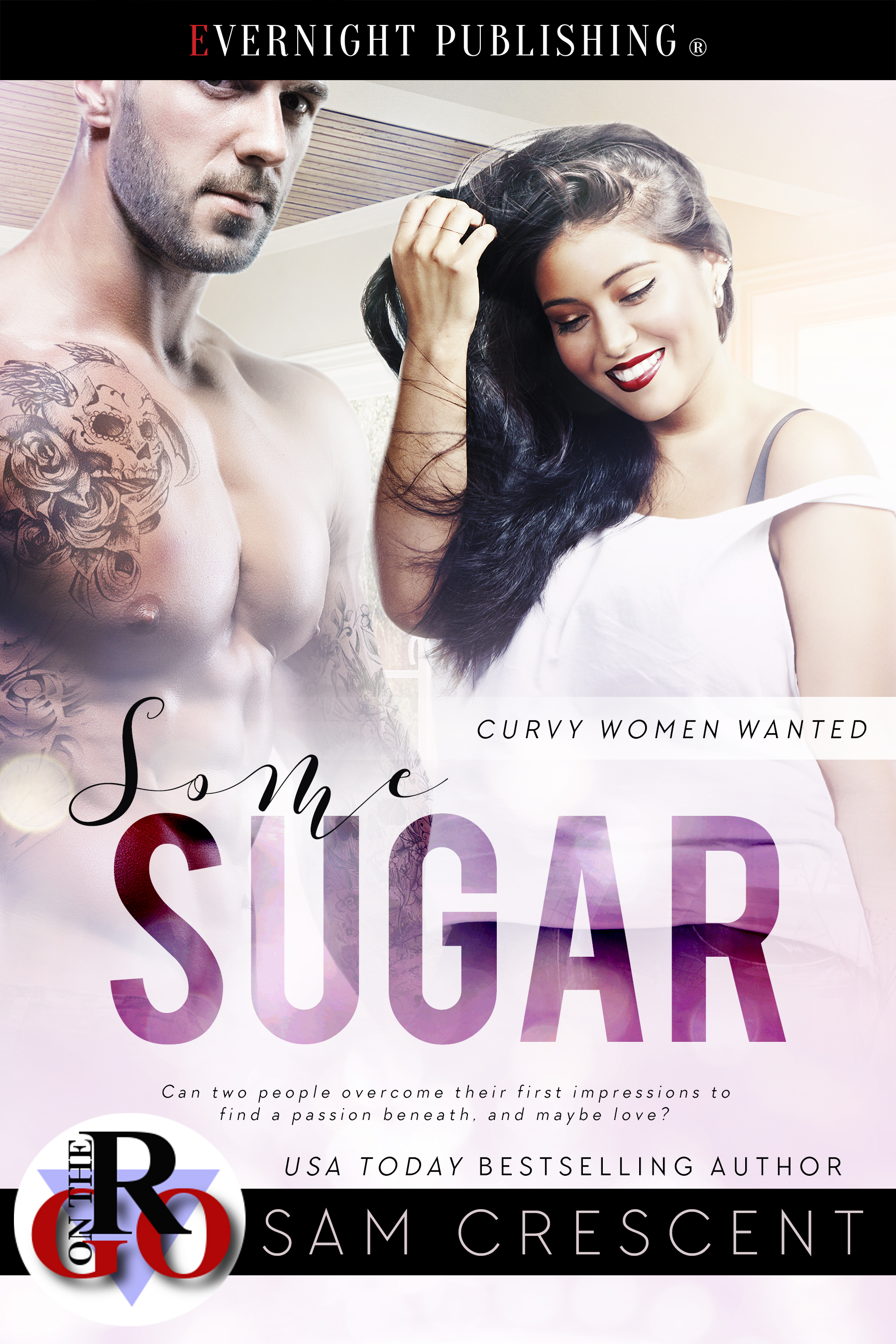 Some-Sugar-evernightpublishing-Jan2017