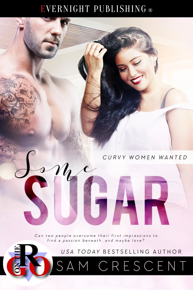 Some-Sugar-evernightpublishing-Jan2017