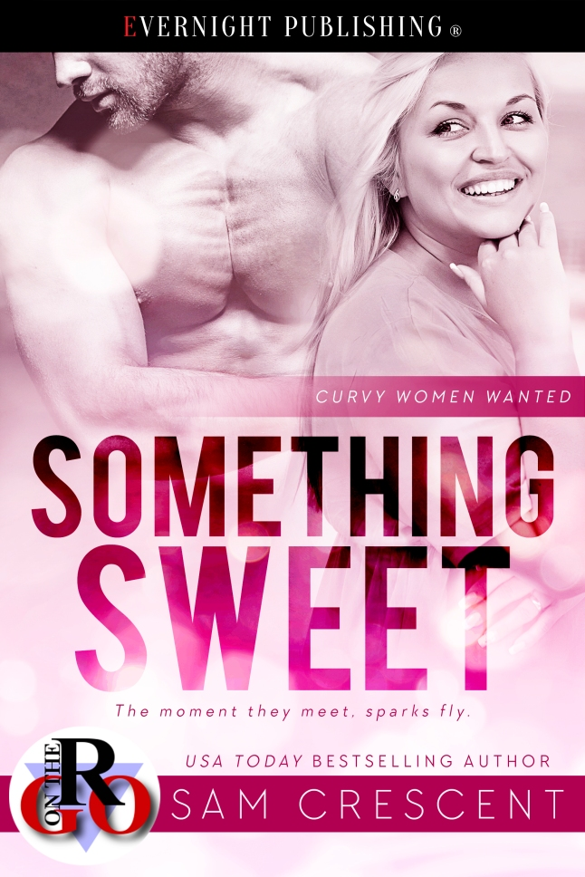 something-sweet-evernightpublishing-jan2017