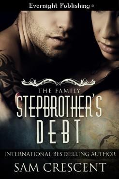 stepbrothersdebt1l
