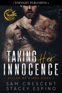 Taking-Her-Innocence-evernightpublishing-2017-ebook2