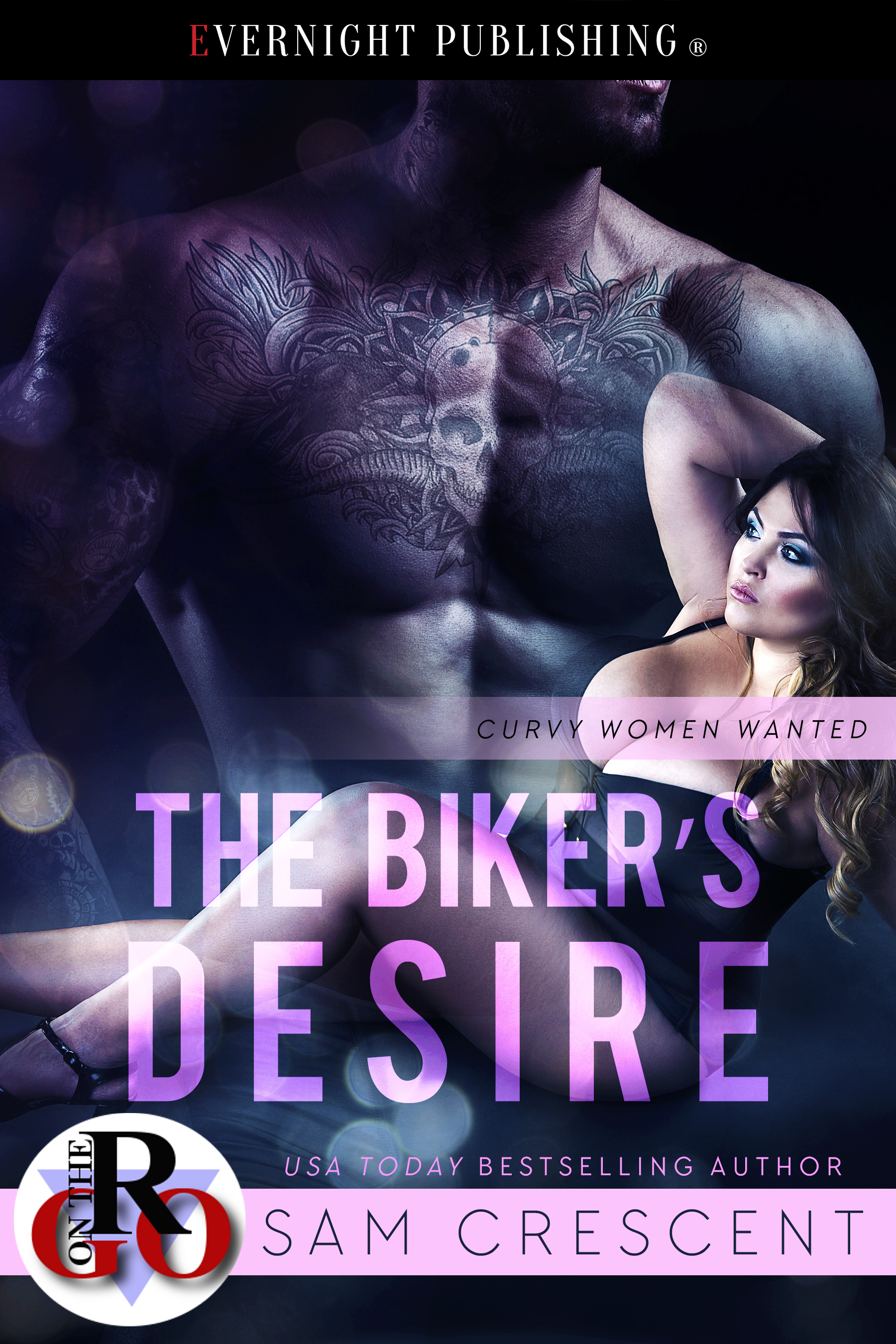 the-bikers-desire-evernightpublishing-AUG2017-A