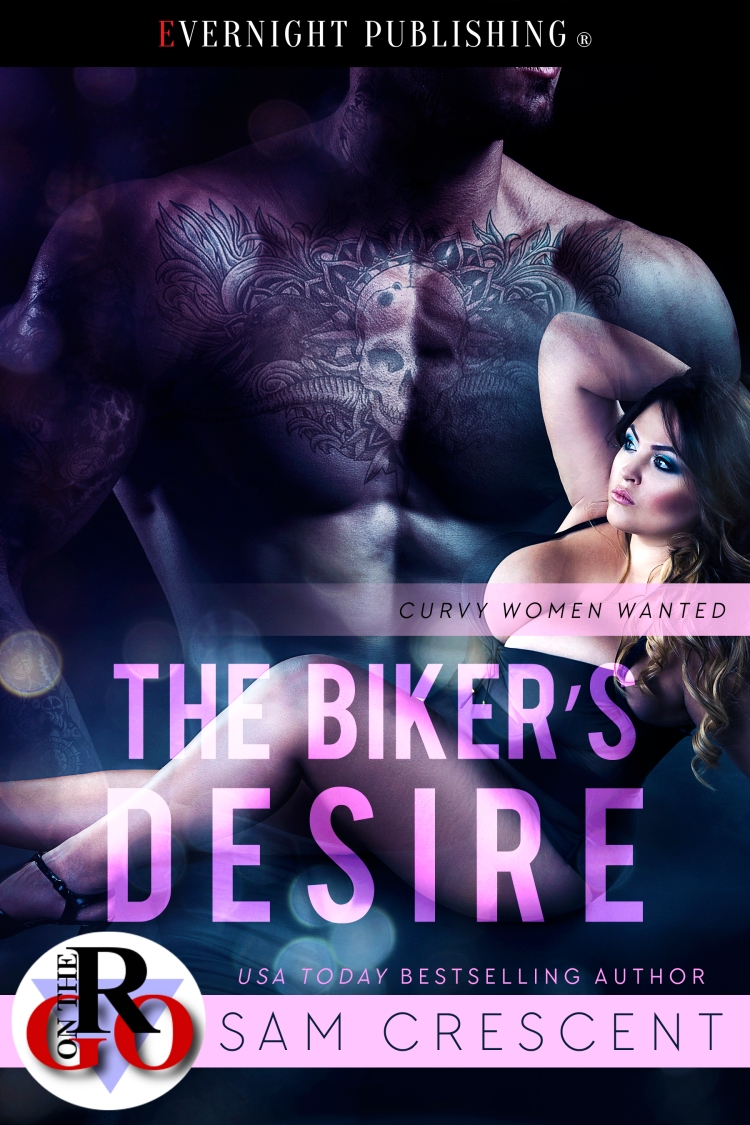 the-bikers-desire-evernightpublishing-AUG2017-A