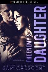 the-enemys-daughter-evernightpublishing-jan2017