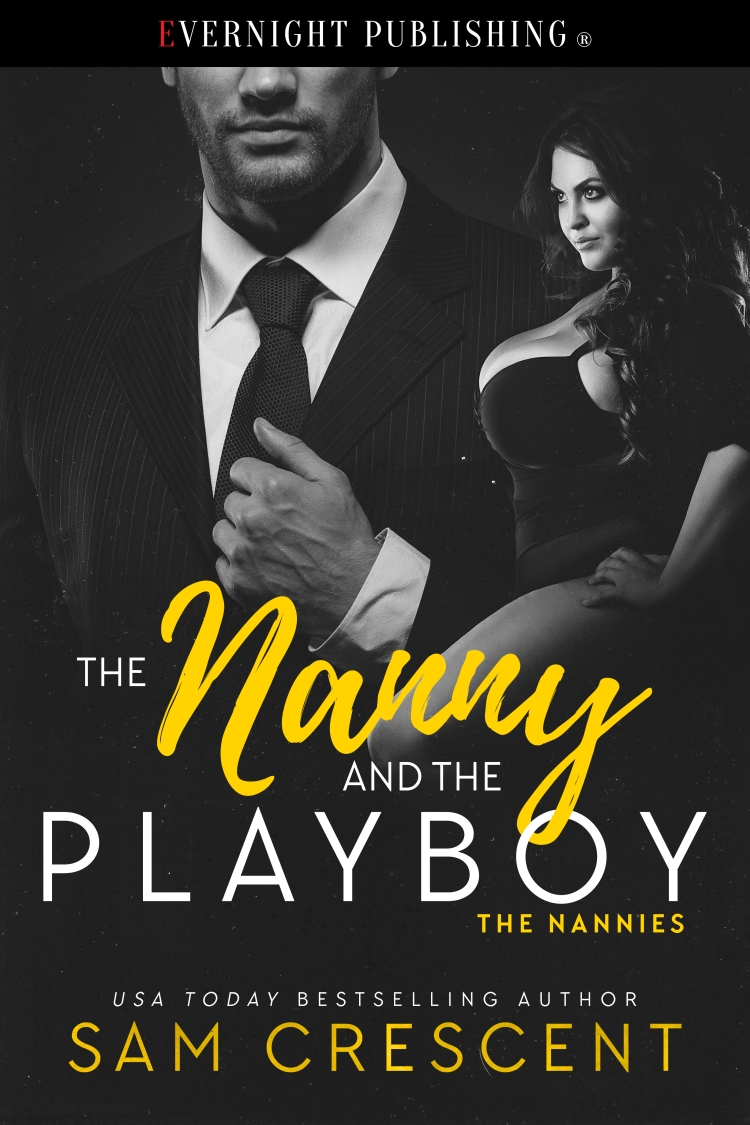 The-nanny-andthe-playboy-evernightpublishing-OCT2018