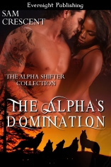thealphasdomination
