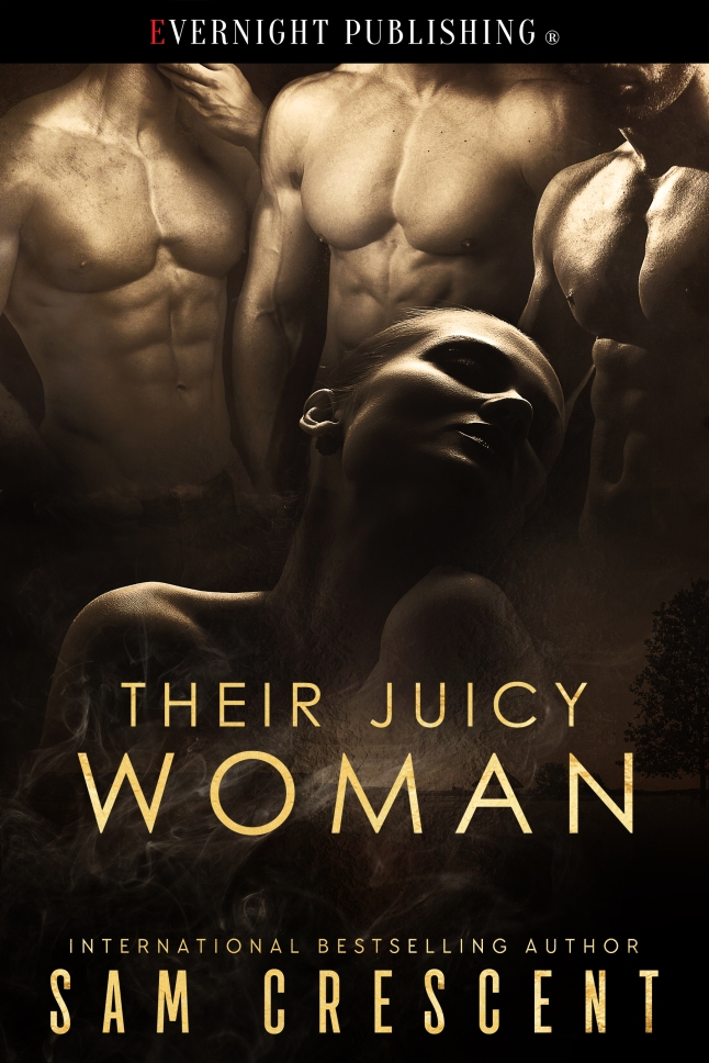 Their-Juicy-Woman-evernightpublishing-SEPT2017