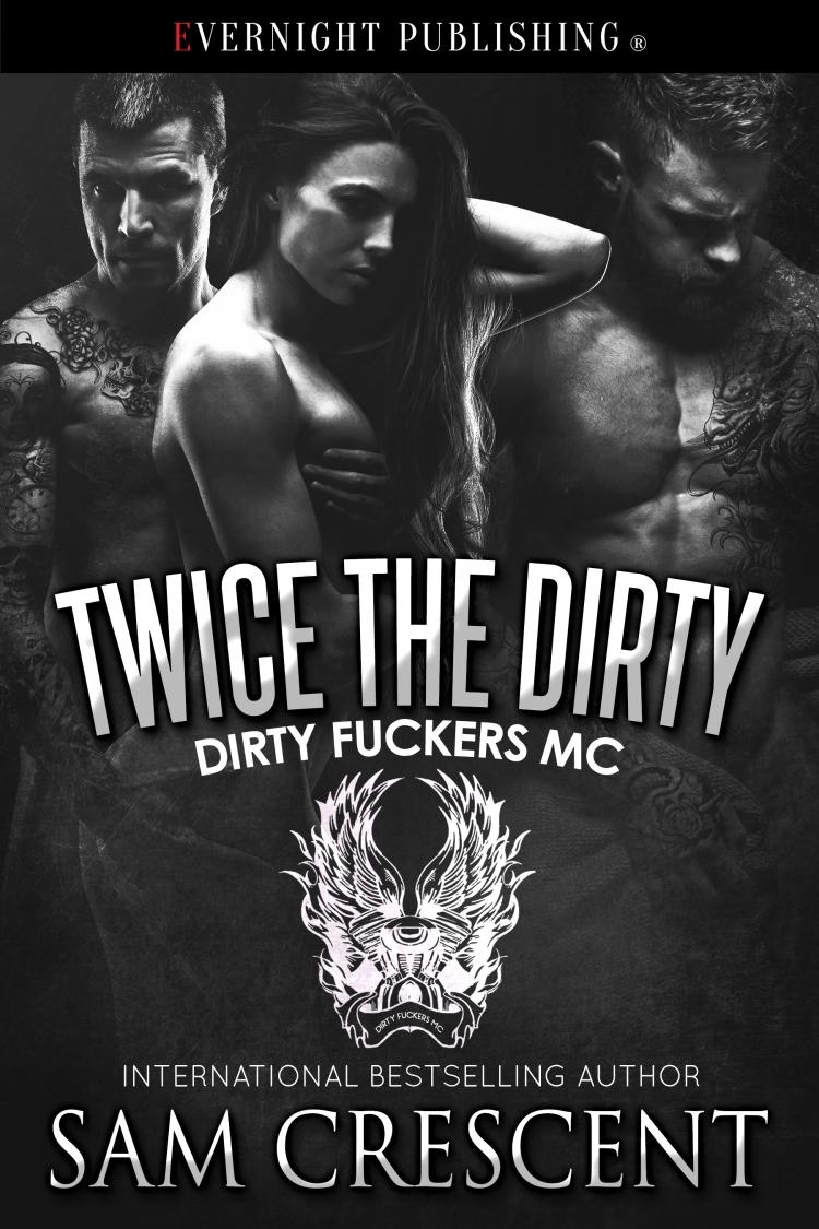 Twice-the-Dirty-evernightpublishing-MAY2017