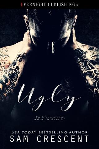 Ugly-evernightpublishing-2016
