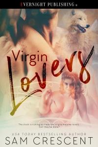 Virgin-Lovers-evernightpublishing-JULY2017