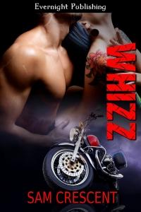 whizz2