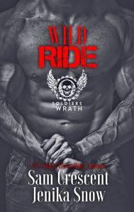 Wild Ride_SOW