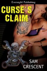 curses-claim