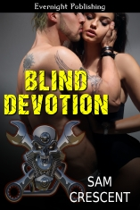blind-devotion