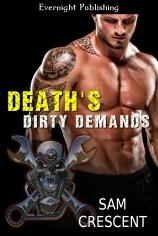 deathsdirtydemands