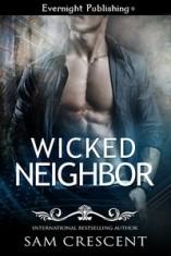 wickedneighbor1s