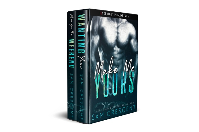 make-me-yours-evernightpublishing-2017-boxset