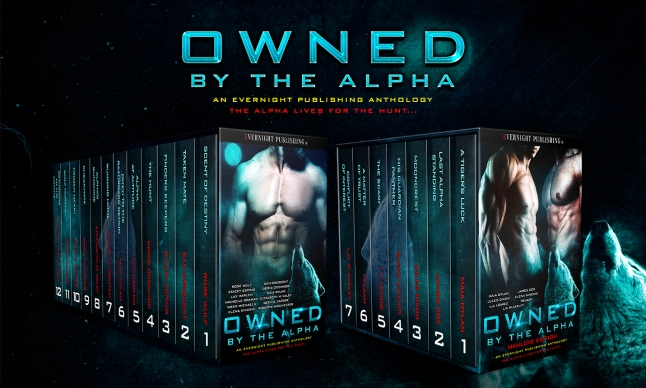 Owned-by-the-Alpha-Antho1-EvernightPublishing2017-2Boxset