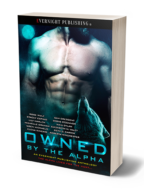 Owned-by-the-Alpha-Antho1-EvernightPublishing2017-MF-3Drender