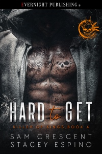 HARD-TO-GET-evernightpublishing-2017-ebook
