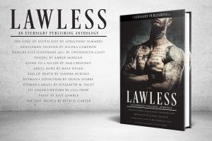 Lawless-Antho-MF_evernightpublishing-Sept2017-3D-large-book