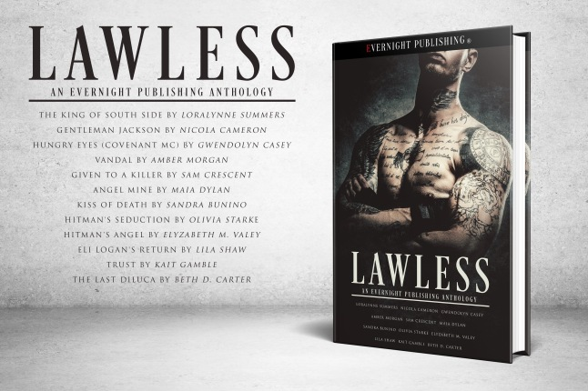 Lawless-Antho-MF_evernightpublishing-Sept2017-3D-large-book