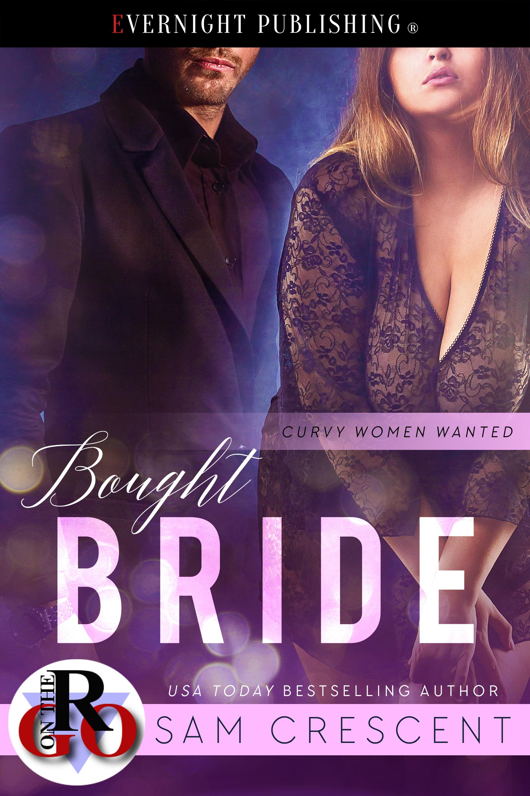 Bought-Bride-evernightpublishing-NOV2017