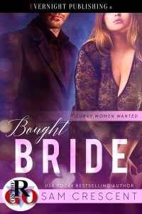 Bought-Bride-evernightpublishing-NOV2017