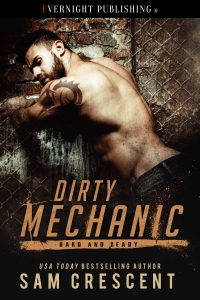 Dirty-Mechanic-evernightpublishing-DEC2017-A