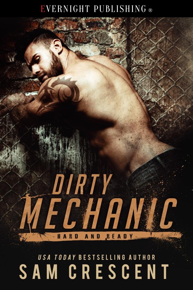Dirty-Mechanic-evernightpublishing-DEC2017-A