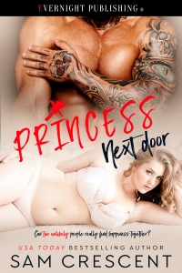 princess-next-door-evernightpublishing-AUG2017