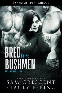 Bred-bythe-Bushmen-evernightpublishing-DEC-2017