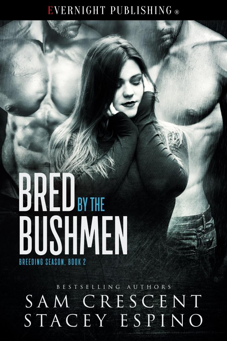 Bred-bythe-Bushmen-evernightpublishing-DEC-2017