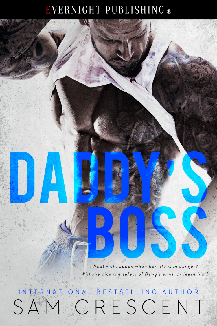 Daddys-Boss-evernightpublishing-JAN2018