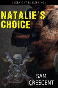 natalies-choice