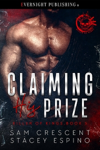 Claiming-His-Prize-evernightpublishing-2018-smallpreview