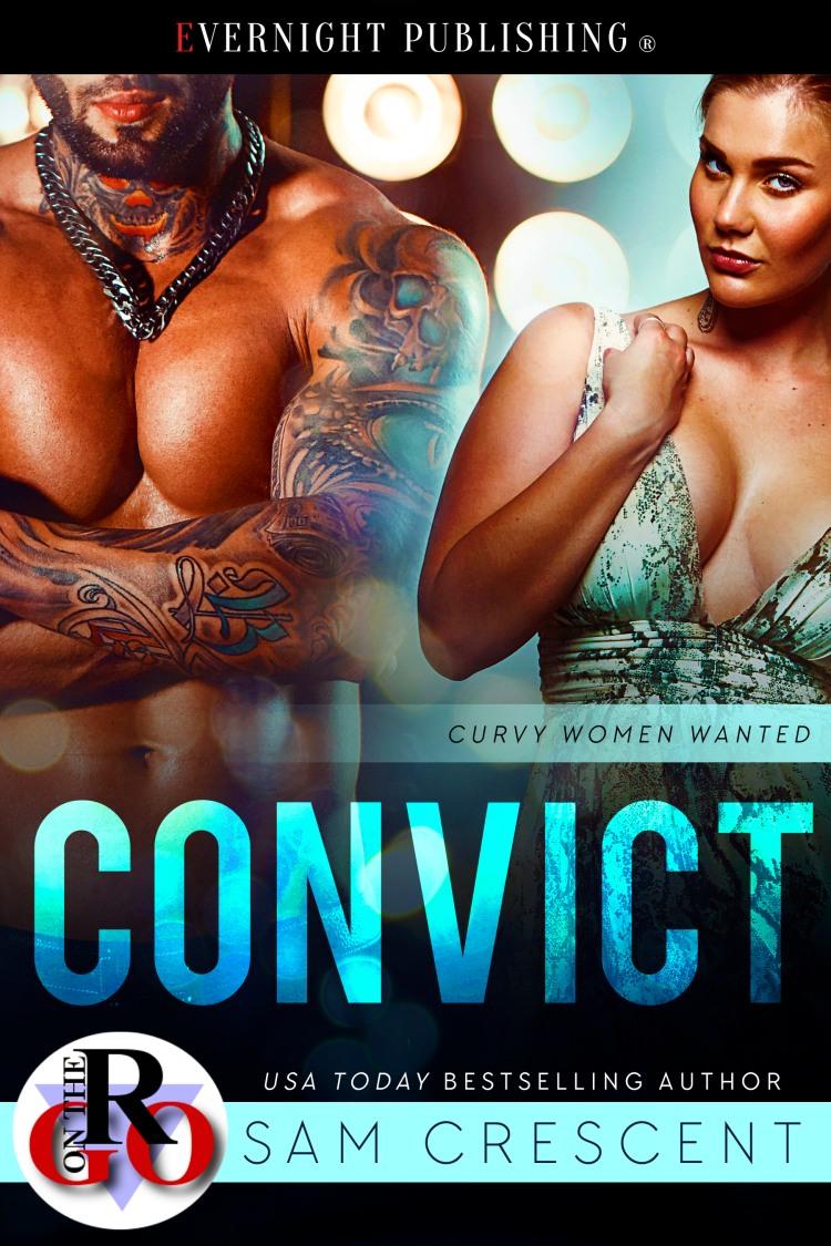Convict-evernightpublishing-NOV2018