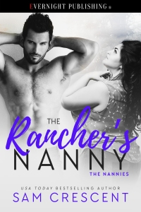 ranchers-nanny-evernightpublishing-FEB2018