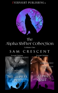 The-Alpha-Shifter-Collection-Volume-One-EBOOK