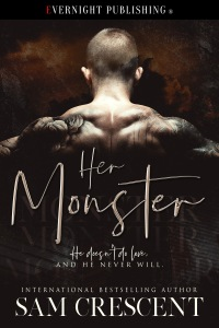 her-monster-march2018