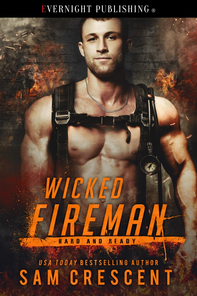 wicked-fireman-evernightpublishing-MAR2018-finalimage