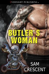butlerswoman2jpg