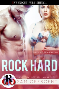 rock-hard-evernightpublishing-2018